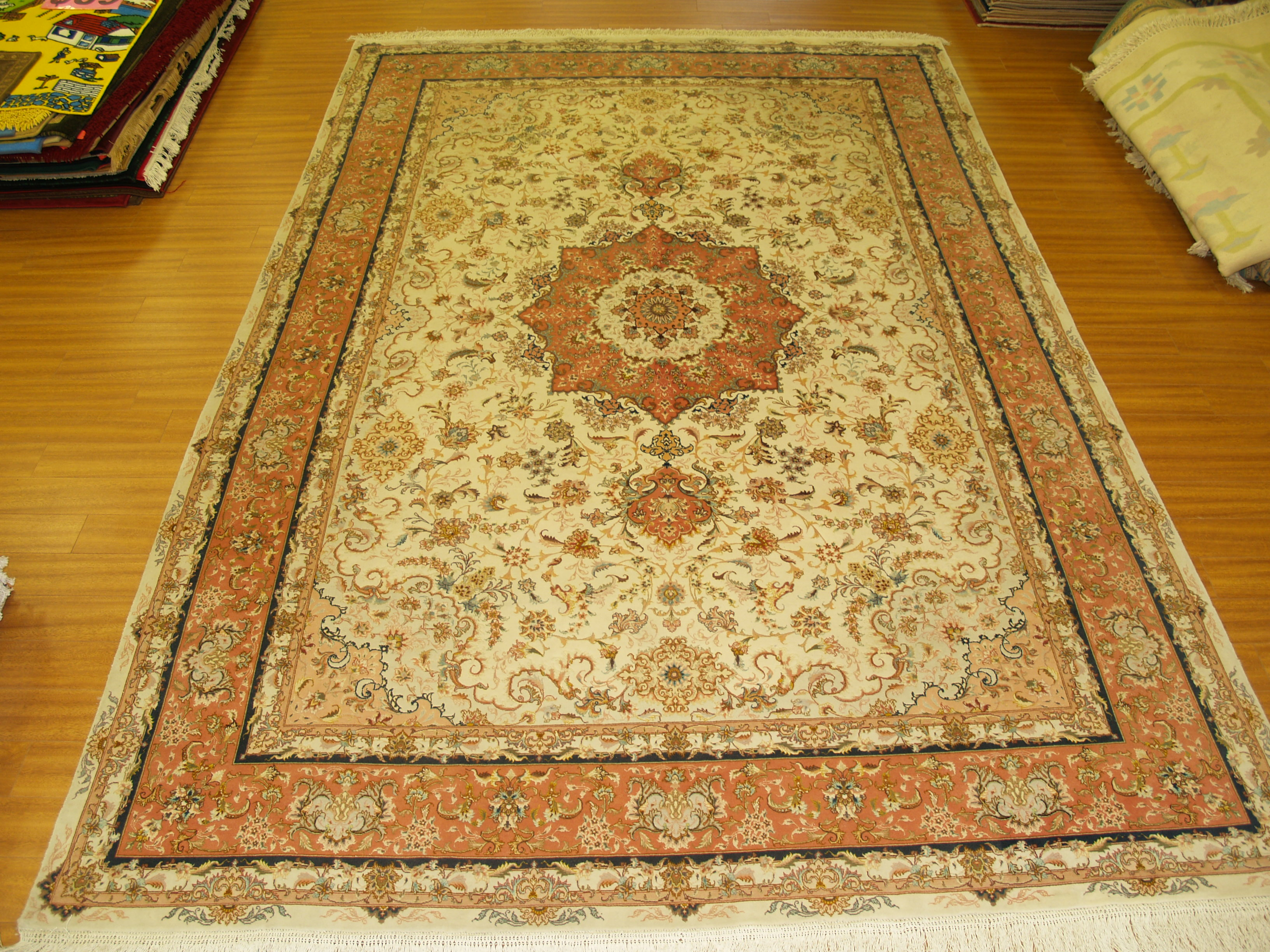 Tabriz Rug Prices Rugs Ideas