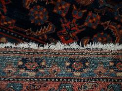 Rug Cleaning rug Repair Los Angeles carpet cleaning repair Persian Oriental area